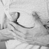 Simptomi miokarditisa kod obolelih od kovida 19 9