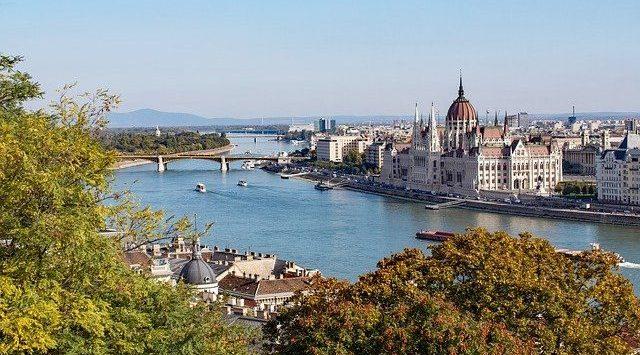 Vanredno stanje u Mađarskoj produženo za 90 dana 3