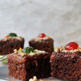 Recept nedelje: Jekin kolač 3