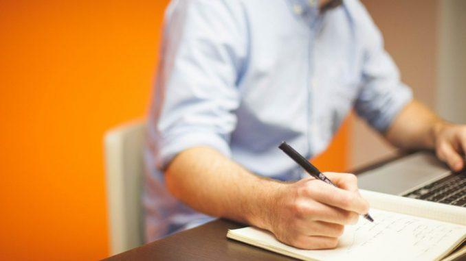 Kvalitetno opremanje kancelarije za živopisan utisak 5
