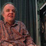 Miljenko Jergović: Hvala građanima Srbije na antitelima 11