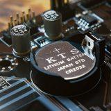 Naši naučnici rade na novim baterijama koje neće koristiti litijum 9