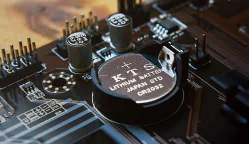Naši naučnici rade na novim baterijama koje neće koristiti litijum 1
