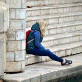 Kako stres utiče na metabolizam i varenje 2