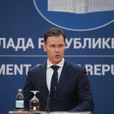 Mali: Izgradnja druge linije metroa u Beogradu od 2023. godine 13