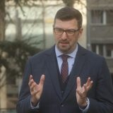 Majstorović: Posustaje poverenje EU u rešenost Beograda da se ozbiljno pozabavi ključnim pitanjima evrointegracija 10