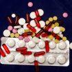 Fondacija Bil i Melinda Gejts ulaže 120 miliona dolara za lakši pristup pilulama protiv kovida-19 21