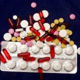 Fondacija Bil i Melinda Gejts ulaže 120 miliona dolara za lakši pristup pilulama protiv kovida-19 11