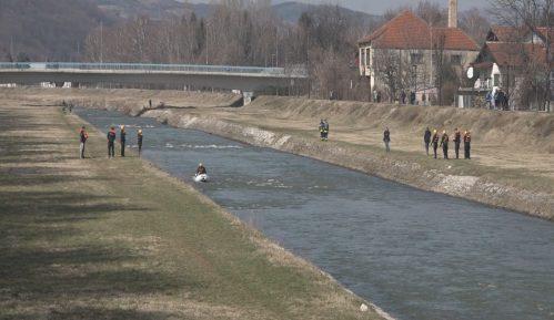 Pirot: Pronađeno telo devojke kod sela Sopot 1