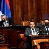 Vulin: Vučić lično učestvovao u donošenju odluka u akciji hapšenja 5