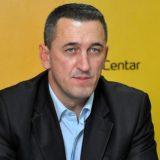 Rašić demantovao navode Vučića: Na snimcima vidljivo da je bilo nastave 15