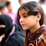 Žene u Saudijskoj Arabiji mogu da stupe u vojsku 11