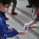 Zelić: Batut treba da uredi način imunizacije dece 7
