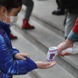 Zelić: Batut treba da uredi način imunizacije dece 10