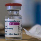 Evropska agencija za lekove: Rizik od ugrušaka u krvi nije veći kod vakcinisanih osoba 11