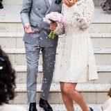 Na svadbama maksimalan broj gostiju 500, tržišna inspekcija kontroliše mere 2