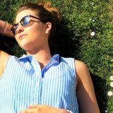 Važnost vitamina D i u kojim namirnicama ga ima najviše 3