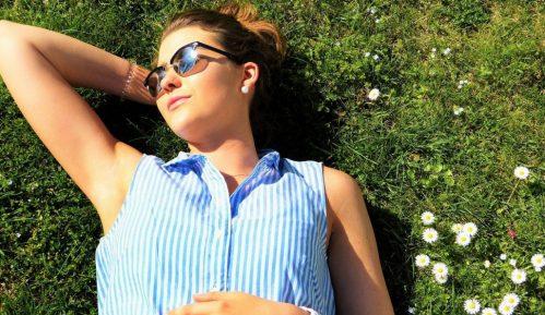 Važnost vitamina D i u kojim namirnicama ga ima najviše 1