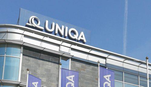 Nova Uprava UNIQA osiguranja Srbija 14