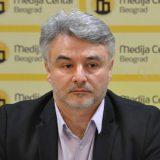 Glišić: Zbog evropskog puta Skupština Srbije nije usvojila Rezoluciju o genocidu nad Srbima 10