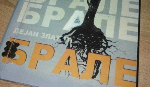 """""""Brale"""", još jedna autentična, slojevita priča o običnim ljudima 6"""
