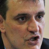 Kokanović: Advokatska komora prikrivala sumnjivu smrt Cvijana 5