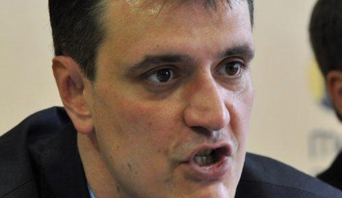 Vladimir Cvijan zbog smrti izbrisan iz imenika advokata 11