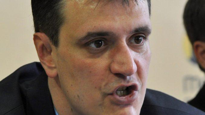 Vladimir Cvijan zbog smrti izbrisan iz imenika advokata 1