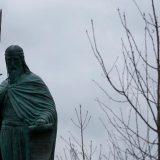 Beogradska vlast ne odustaje od tajne cene spomenika 14