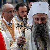 Zašto su predstavnici Srba sa KiM uzdržani prema patrijarhu? 11