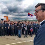 """Devedeset odsto porodica nema Vučićev """"pristojan život"""" 6"""