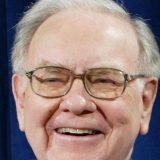 Voren Bafet: Skromni milijarder 12