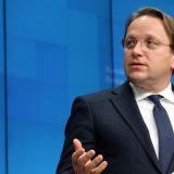 Varhelji: Podrška EU od 28 milijardi evra Zapadnom Balkanu potrebna što pre 12