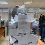 """Preševo: Vučićev """"favorit"""" na korak do novog mandata 11"""