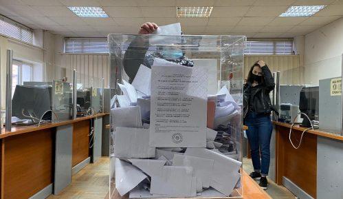 """Preševo: Vučićev """"favorit"""" na korak do novog mandata 4"""