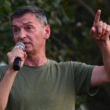 Jovanović: I dalje važi poziv za ekološki ustanak 7