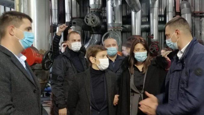 Najezda ministara u kampanji naprednjaka 3