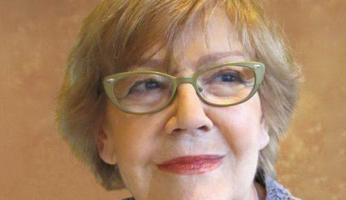 Vesna Pešić: Zgrožena sam time kako nas vlast organizovano zaglupljuje 2