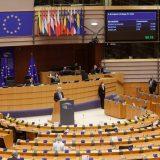 Evropski parlament zahteva da kovid propusnica bude garancija za slobodno kretanje 11