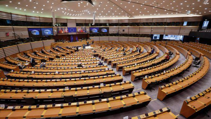 Evropa će se ubrzano distancirati od Vučića? 4