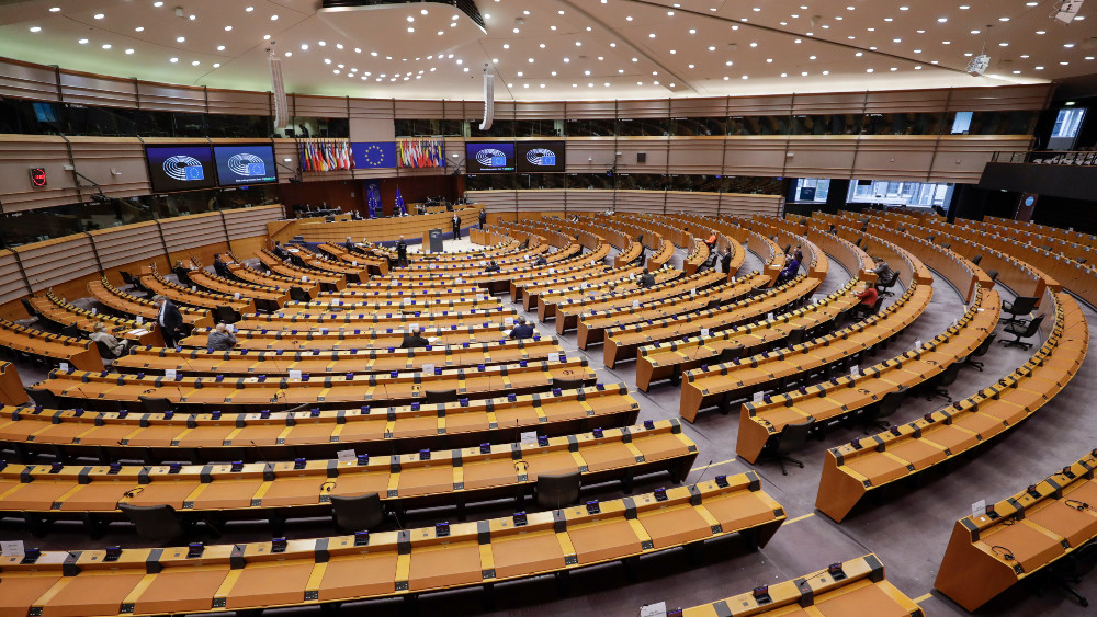 Evropa će se ubrzano distancirati od Vučića? 1
