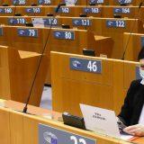 Neuspeh lobiranja SNS da Evropa izbriše afere 14