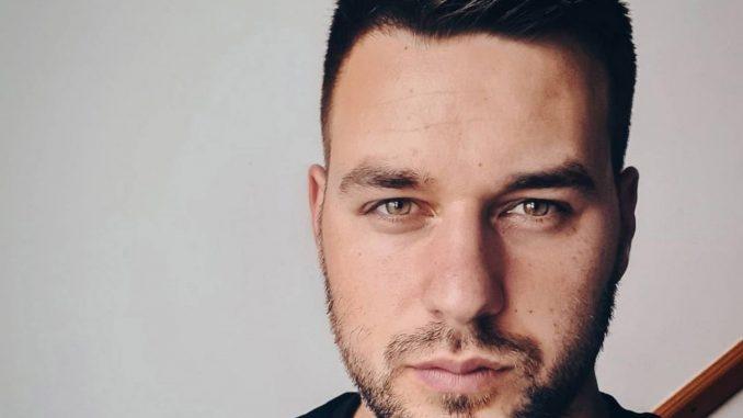 Joksimović: Odbili smo jeftini predizborni marketing SNS 5