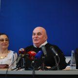 Marković: Sukob nije šala, ali nisam ljut 9