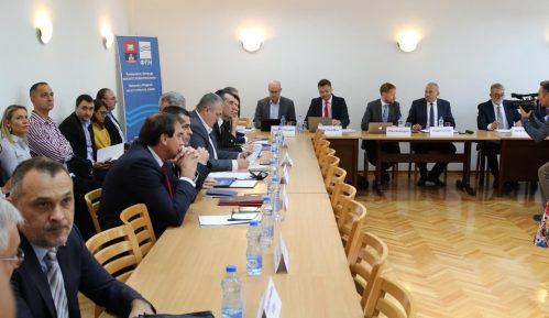 Jovanović (Građanska platforma): Predizbori u opoziciji mogli bi da povrate poverenje građana 7
