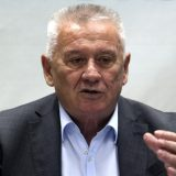 Velja Ilić: Miloševiću je trebalo suditi u Srbiji 15
