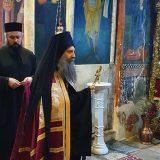 Hajrić: Znak pomeranja fokusa sa državne politike na vernike 7