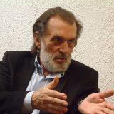 Vuk Drašković: Ništa danas nije za poređenje sa onim što se dešavalo pre tri decenije 4