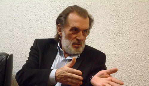 Vuk Drašković: Ništa danas nije za poređenje sa onim što se dešavalo pre tri decenije 12