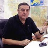 Mrkonjić: Srbija nepravedno zaboravila Slobodana Miloševića 14